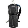 CamelBak Lobo Backpack black